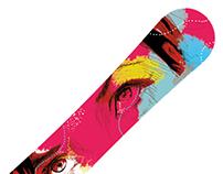 snowboard bish2014