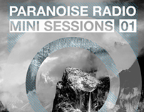Paranoise_Radio mini_sessions_01