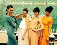 Dresses for Morrocanoil