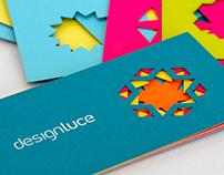 designluce