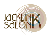 Jacklin K Salon