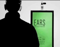 EARS Digital Poster