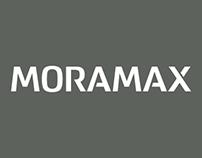 MORAMAX