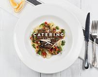 The Catering Studio