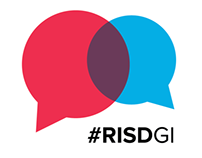 RISD Global Initiative