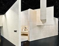UNDO   D'art Design Gruppe