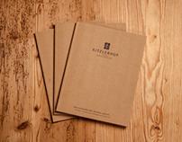 Hotel Ritzlerhof Imageprospekt