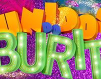 Carnaval Unidos do Buriti
