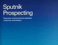 Sputnik Prospecting Identity