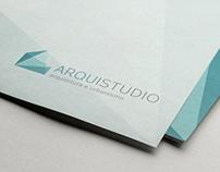 Arquistudio