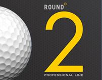 Round2 Golf