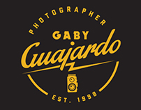 Gaby Guajardo Photographer