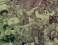 Illustration (1)