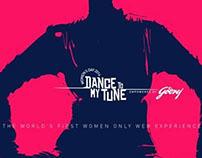www.dancetomytune.com