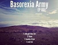 Basorexia Army