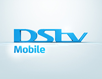 SUPER RUGBY Promo - DSTV Mobile
