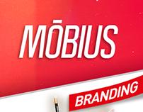 MOBIUS Studio
