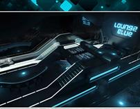 Blue Lab Enterprise 2014
