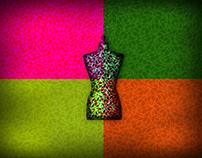Nazaré Fashion Day