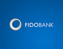 FIDOBANK IN-STORE PRESENTATION