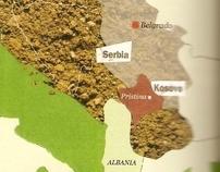 Sobreviviendo a Kosovo