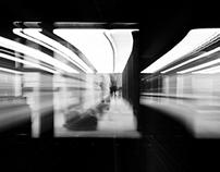New York City Subway II