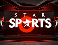 BWF On Star Sports