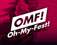 Oh-My-Fest!