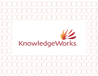 KnowledgeWorks Foundation Collateral