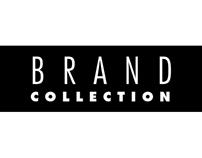 Last Branding Collection
