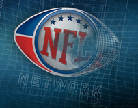 NFL Network Numbers Promo