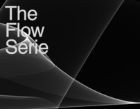 The Flow Serie