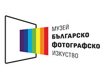 MUSEUM OF BULGARIAN PHOTOGRAPHIC ART