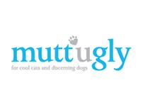 Muttugly_ Radio Script