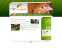 www.agricontent.nl