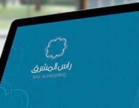 Ras Almashriq Holding