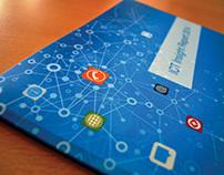ICT Insights Report