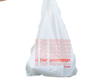 At Your Convenience