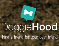 DoggieHood 2.0
