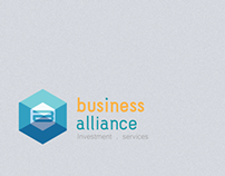 Business alliance