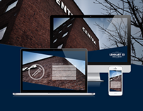 Responsive site to L53
