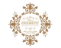 San Carlo Cicchetti