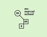 Mr Marcel School