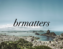 brmatters website