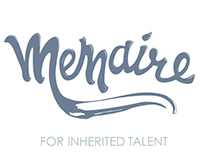 Memaire - A new line from Crate & Barrel