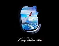 My Pen Story - harry Subastian 2nd book