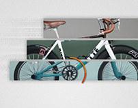 Bicycle Blue Book app