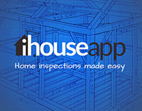 Inspections App that's coming out soon.