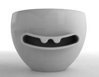 happy cup!