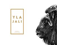 Ylajali
